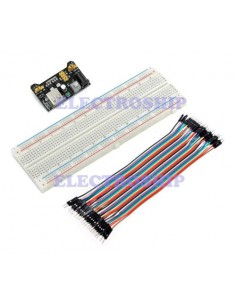 NON-MERCURY TILT SENSOR SWITCH SW520D