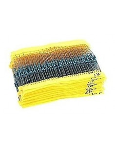 Kit Arduino Uno R3 N°14 + Ldr + Tilt + Proto+ Much -kit Nº 14-