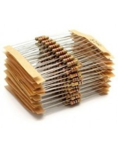 Arduino Arm Stm32 Cortex-m3 With Stm32f103c8t6