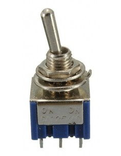 RS232 Shield for Arduino
